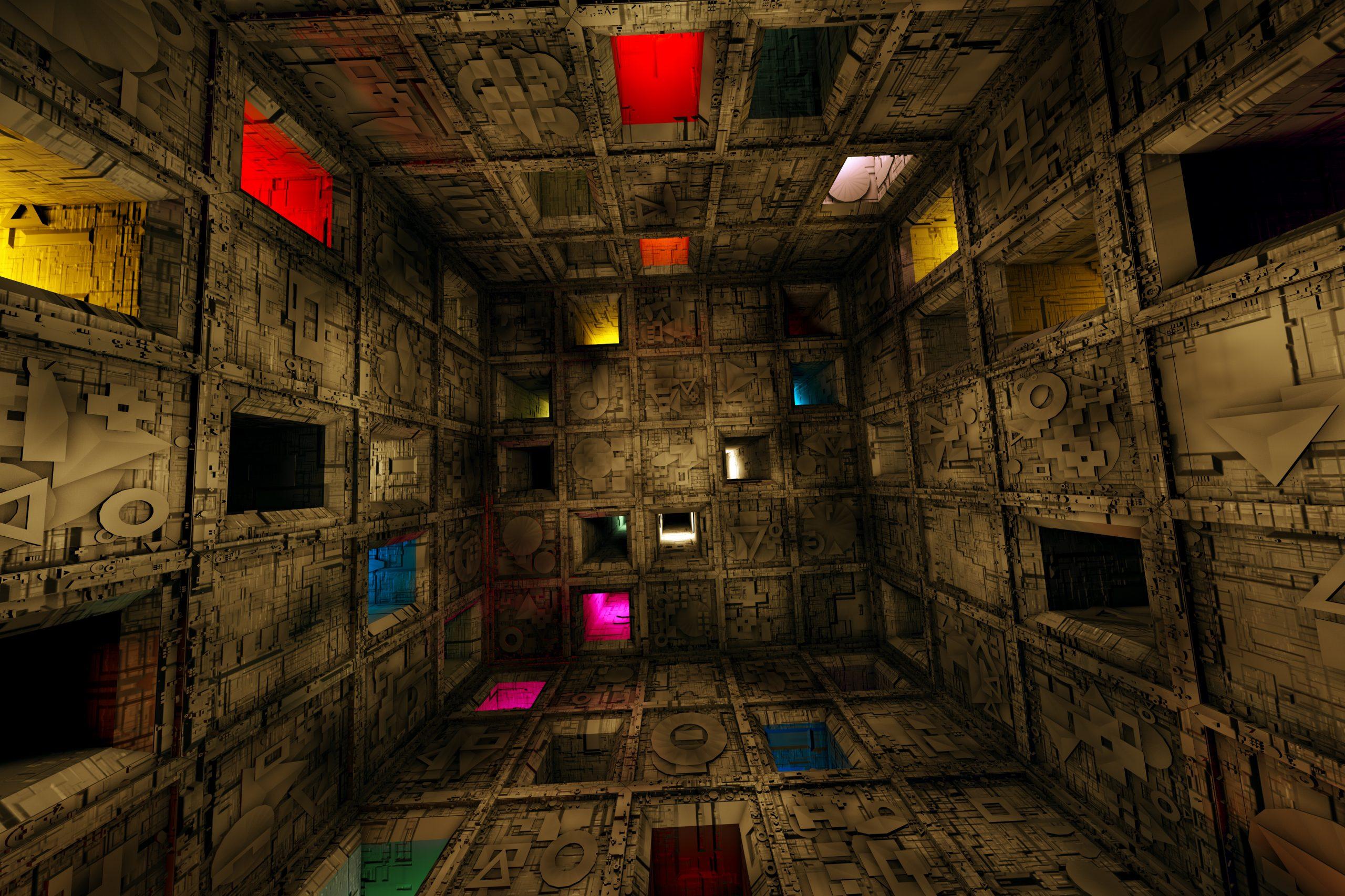 The Best Online Games Malta Escape Room 125